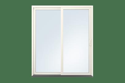 Andersen 100 Series Windows Amp Doors