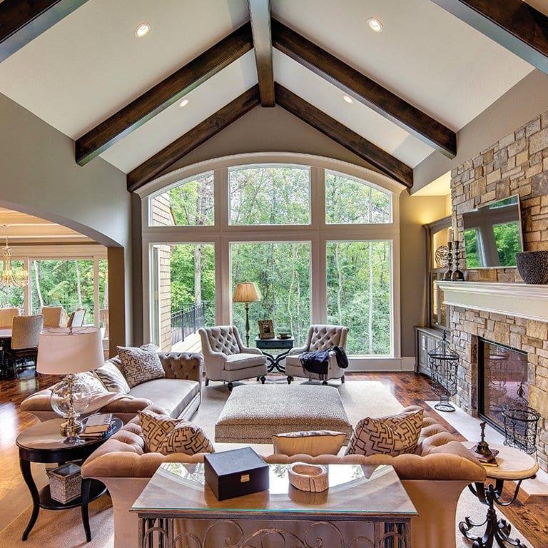 andersen 400 series windows reviews sliding door 400 series windows doors time tested classic wood craftsmanship andersen
