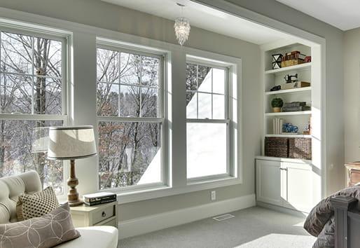 Explore Andersen Windows Amp Doors Series