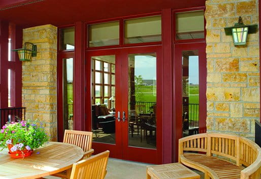 Andersen Architectural Collection Windows & Doors