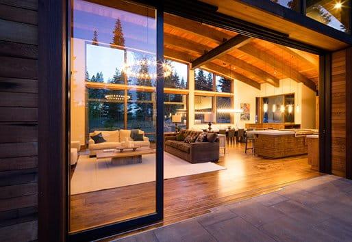 Weiland Carousel 2 & Architectural Collection Windows u0026 Doors | Andersen Windows