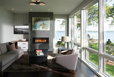 Project Showcase - Cottage Style With A Modern Twist