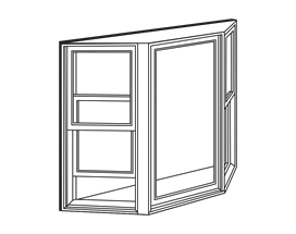 house windows types replacement windows bay and bow windows residential house andersen