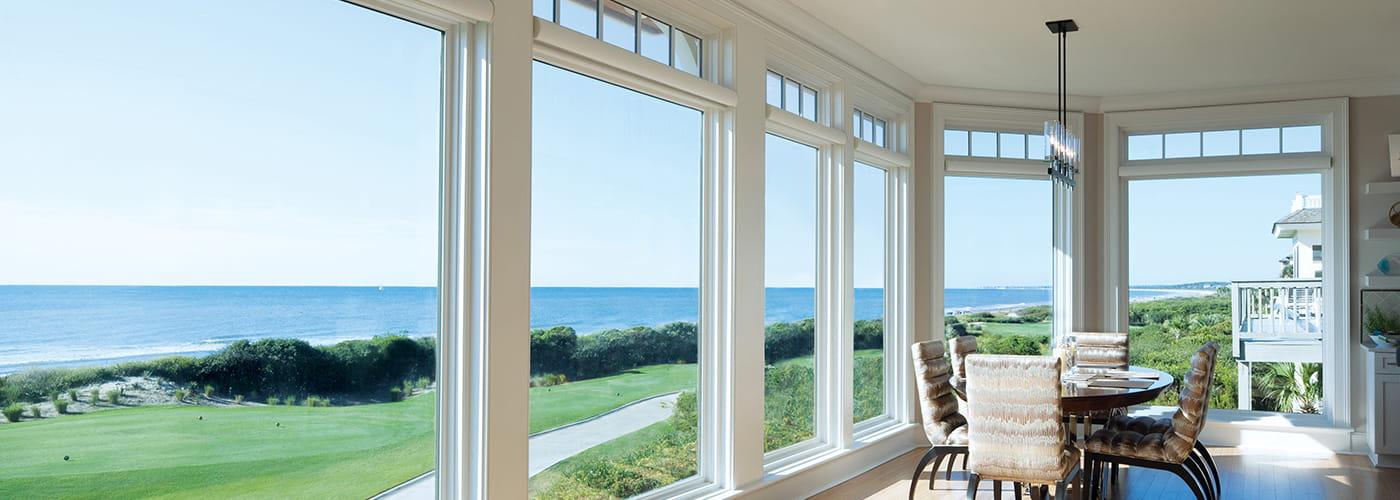 andersen window sale andersen windows browse all residential house