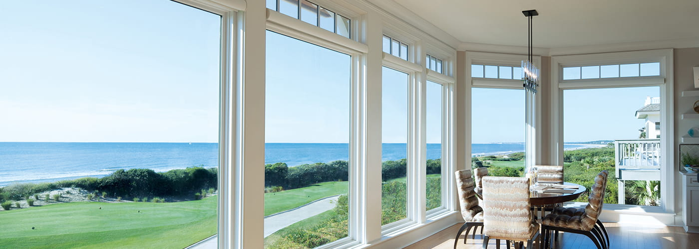 Andersen Windows   Browse All Windows