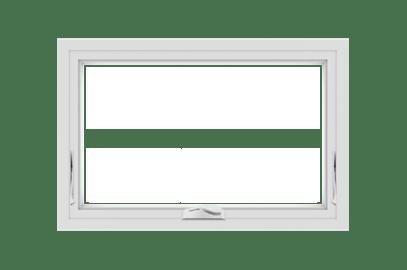 Andersen 100 Series Awning Windows