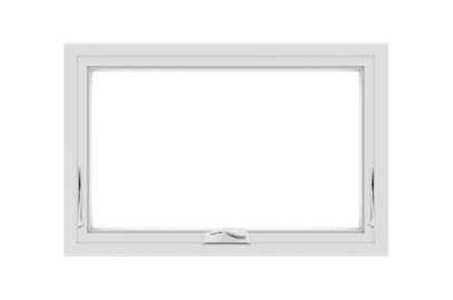 wood operator andersen casement s awning windows replacement window cover