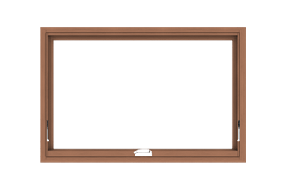 Andersen E-Series Awning Windows