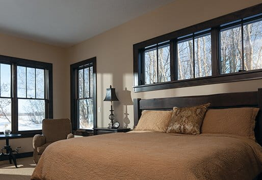 Andersen Awning Windows Picture