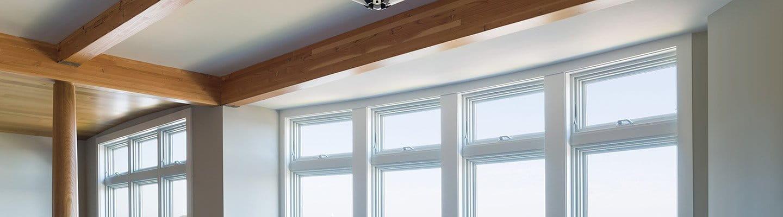 large awning windows replacement awning windows andersen