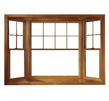 Bay Windows & Bow Windows | Andersen Windows