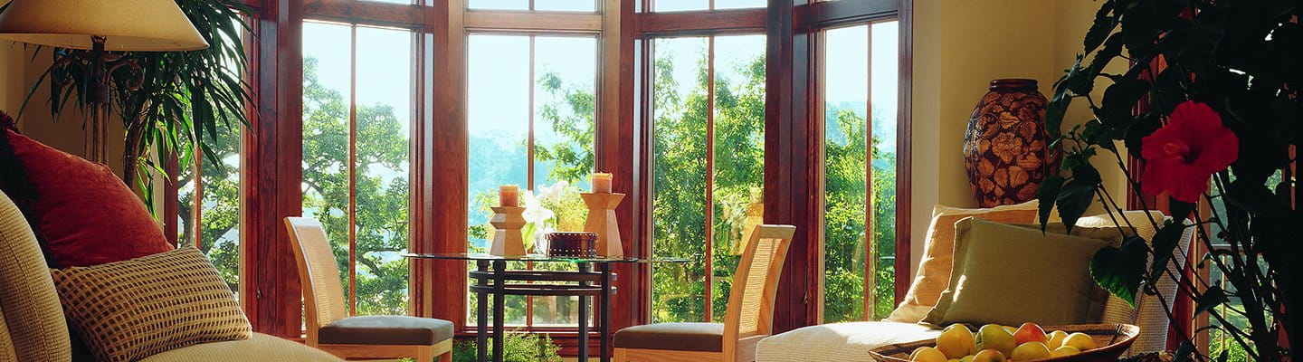 how much do andersen windows cost depot bay bow windows andersen