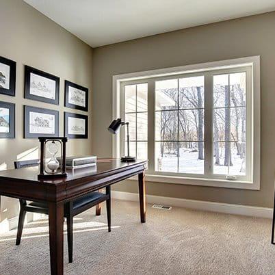 100 series casement window for Andersen 400 series casement