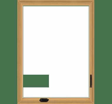 andersen 400 series casement windows price 400 series casement window