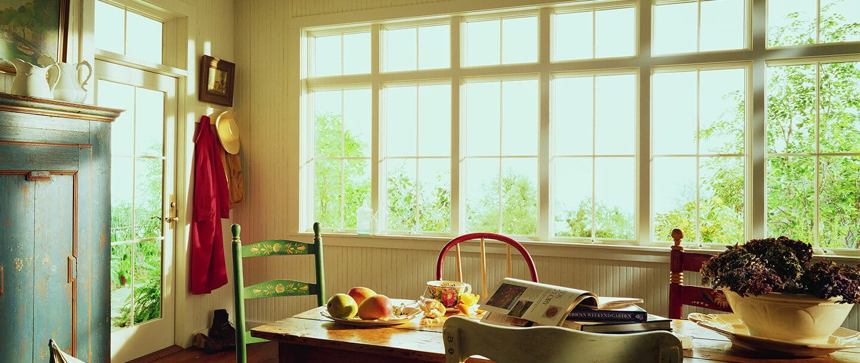 400 series casement window for Andersen window 400 series