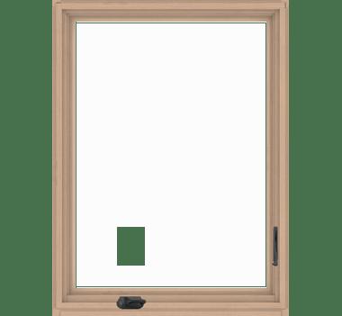 composite windows doors fibrex material