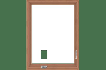 Aluminum Windows Amp Doors
