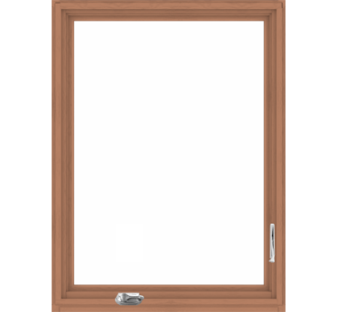 Aluminum windows doors for 18 x 18 window