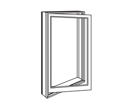 home depot anderson windows glass casement andersen windows at the home depot