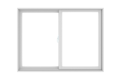 200 Series Windows Amp Doors Andersen Windows