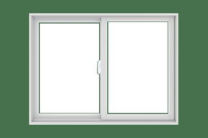 200 Series Gliding Windows