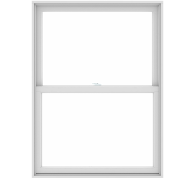 Compare Single Hung Amp Double Hung Windows