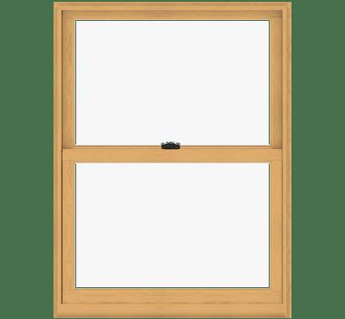 Andersen 400 series windows doors for Wood double hung andersen 400 series