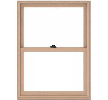 A-Series Double-Hung Windows
