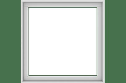 200 Series Picture Windows