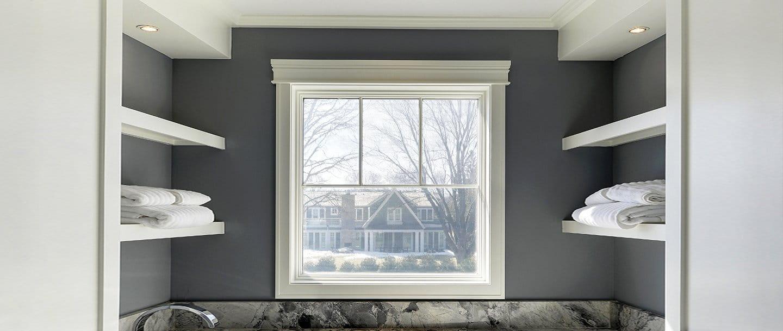 Andersen 200 Series Picture Window