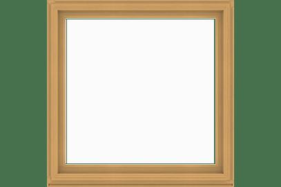 Andersen 400 Series Picture Windows