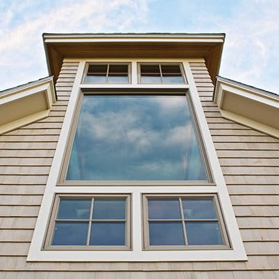 Andersen 400 Series Picture Window