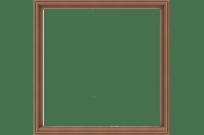 E-Series Picture Window