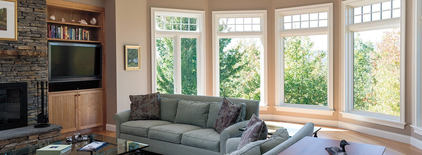 Find Picture Windows From Andersen® Windows.