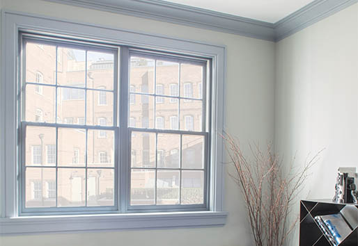 Replacement Windows | Andersen Windows