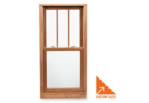 Replacement Windows | Andersen Windows on old-fashioned toilets, old-fashioned windows, old-fashioned door locks, old-fashioned storm doors, old-fashioned shopkeepers bell, old-fashioned porches, old-fashioned light fixtures, old-fashioned door hardware,