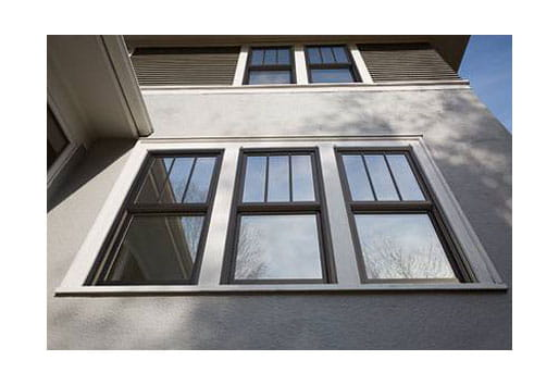 window replacement baton rouge screen replacement case study replacement windows andersen