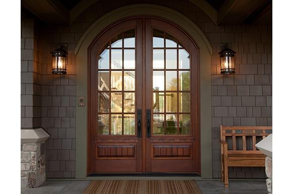 Entry Doors  sc 1 st  Andersen Windows & Replacement Doors | Patio Doors | Entry Doors | Storm Doors pezcame.com