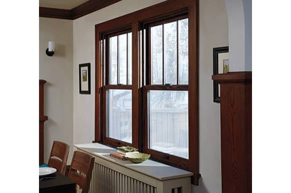 Replacement Windows Case Study
