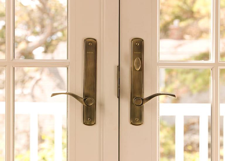 Replacement Doors & Replacement Doors | Andersen Windows