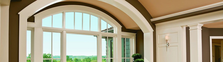 Specialty Windows Andersen Windows