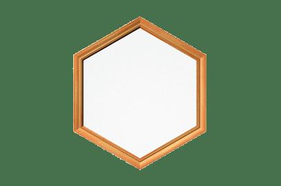 Andersen Special Shape Windows