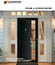Andersen Storm Door Brochure