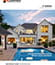 Product Guide E Series Eagle Windows and Doors