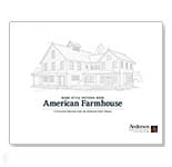 American Farmhouse Home Style
