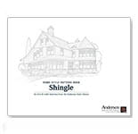 Shingle Home Style