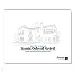 Spanish Colonial Pattern Book