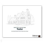 Tudor Home Style