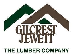 Gilcrest/Jewett Lumber Company Showroom