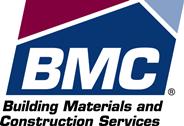 BMC Showroom